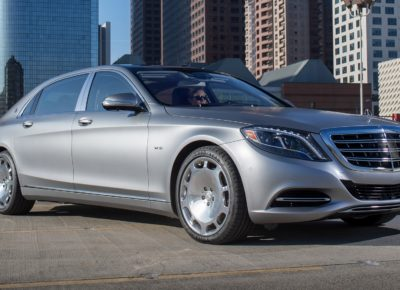 2016-mercedes-benz-s600-pullman-maybach-high-resolution-wallpaper
