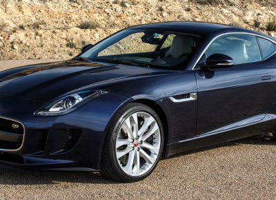 Jaguar-F-Type-2015-Black-Edition