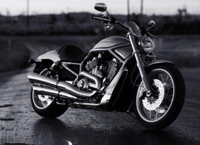 moto-7